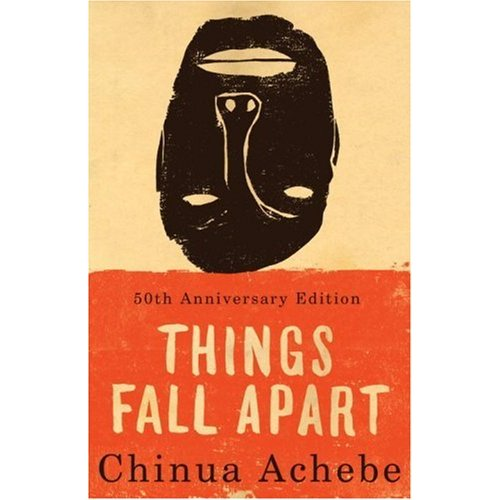 Things fall apart essay how is okonkwo a tragic hero